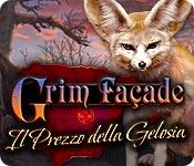 Grim Facade: Il Prezzo della Gelosia