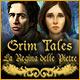 Grim Tales: La Regina delle Pietre