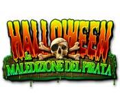 Halloween: La maledizione del pirata
