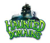 Haunted Domains
