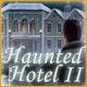 Haunted Hotel II: False verità