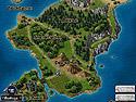 Hidden Expedition ®: Amazzonia