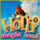 Holly 2: Magic Land