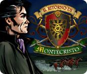 Il ritorno di Montecristo