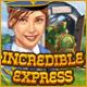 Incredible Express
