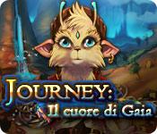 Journey: Il cuore di Gaia