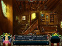 Kingmaker: Rise to the Throne (Collector's Edition)