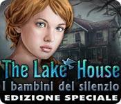 The Lake House: I bambini del silenzio Edizione Speciale
