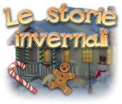 Le storie invernali