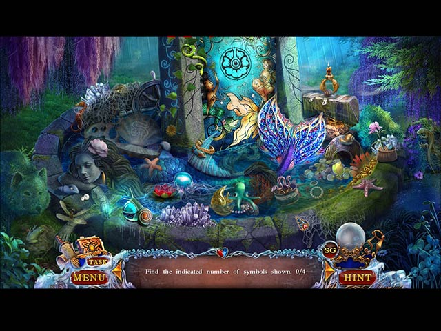 Video for Love Chronicles: A Winter's Spell Collector's Edition