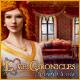 Love Chronicles 2: La spada e la rosa