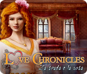 Love Chronicles 2: La spada e la rosa