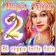 Magic Farm 2: Il regno delle fate