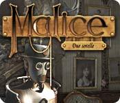 Malice: Due sorelle