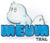 Meum Trail