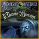 Midnight Mysteries: Il Diavolo sul Mississippi