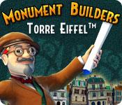 Monument Builders: Torre Eiffel™