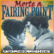 Morte a Fairing Point: Un Romanzo di Dana Knightstone