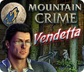 Mountain Crime: Vendetta