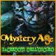 Mystery Age: I sacerdoti dell'oscuro
