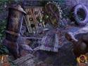 Mystery Case Files®: Fuga da Ravenhearst (Edizione Speciale)
