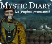 Mystic Diary: Le pagine mancanti