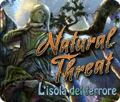 Natural Threat: L'isola del terrore