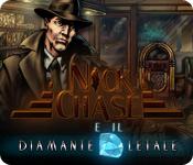 Nick Chase e il diamante letale