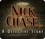 Nick Chase: Un caso da risolvere ™