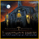 Nightfall Mysteries: Il manicomio di Ashburg
