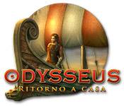 Odysseus: Ritorno a casa