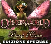 Otherworld: Presagi d'Estate Edizione Speciale