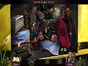 Otherworld: Shades of Fall (Collector's Edition)