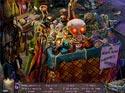 Paranormal Files: Enjoy the Shopping (Collector's Edition)