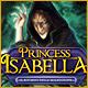 Princess Isabella: Il ritorno della maledizione