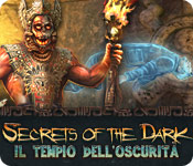 Secrets of the Dark: Il tempio dell'oscurità