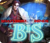 Shattered Minds: Bis