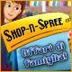 Shop-n-Spree: Affari di famiglia
