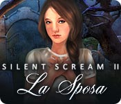 Silent Scream II: La Sposa