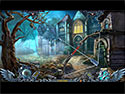 Spirits of Mystery: Il minotauro oscuro