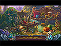 Spirits of Mystery: Whisper of the Past (Collector's Edition)