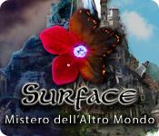 Surface: Mistero dell`Altro Mondo