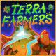 Terrafarmers
