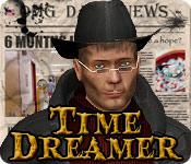 Time Dreamer