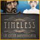Timeless: La città dimenticata