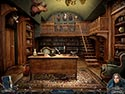 Vampire Legends: The Untold Story of Elizabeth Bathory (Collector's Edition)