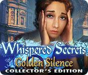 Whispered Secrets: La storia di Tideville