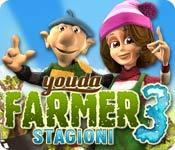 Youda Farmer 3: Stagioni