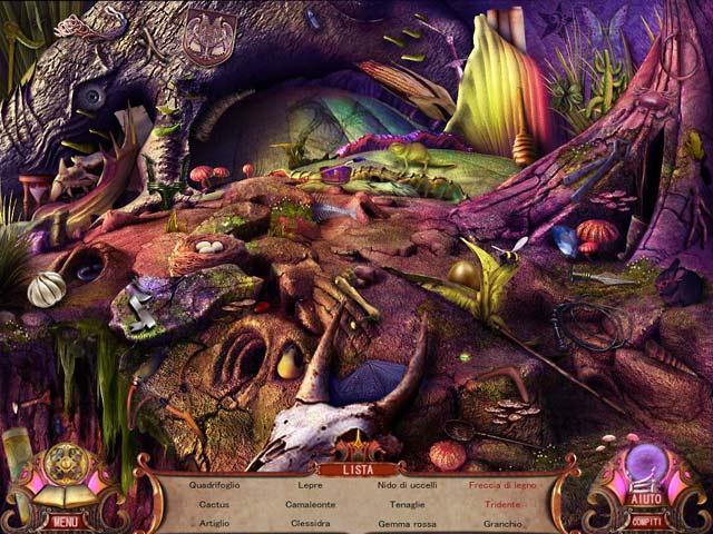 Video for Zodiac Prophecies: Il portatore del serpente
