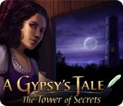 ジプシー テイル:タワー オブ シークレット